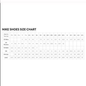 Chart 063fe Size Low Aef3b Cost Nike Racer Flyknit EIDH92